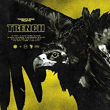 Trench Review