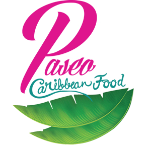 The Falcon Food Review: Paseo