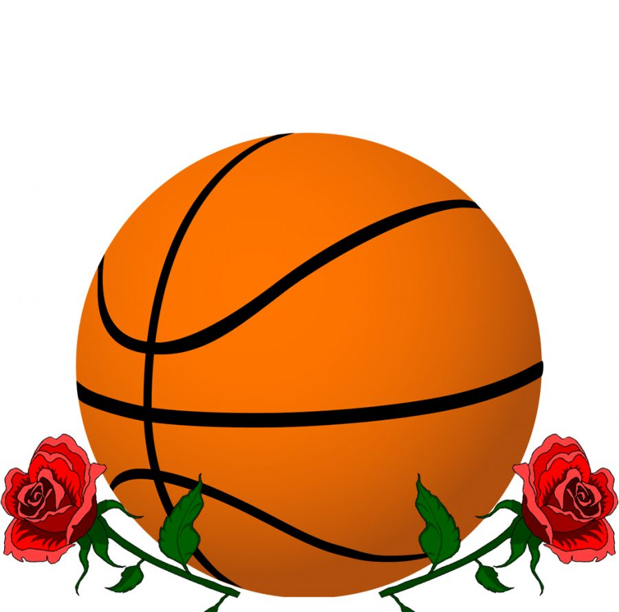 The+Bachelor+will+feature+a+drafting+game+similar+to+basketball.%0A%0ABen+Hansen+%7C+The+Falcon
