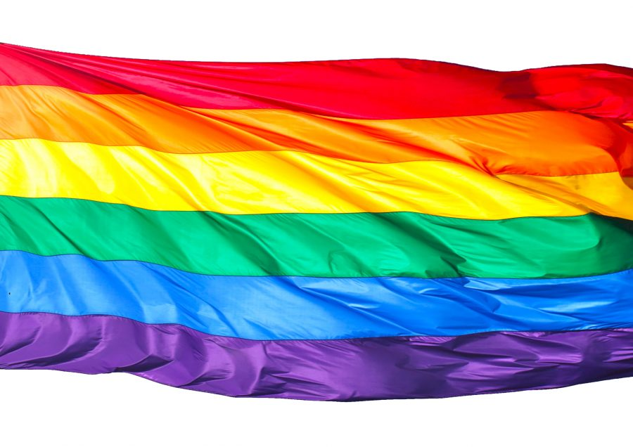 Seattle Pacific University is revising its LGBTQ+ policies.  Photo Courtesy of Creative Commons
